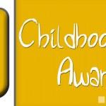 Childhood Cancer Awareness — Stock Photo #74189853