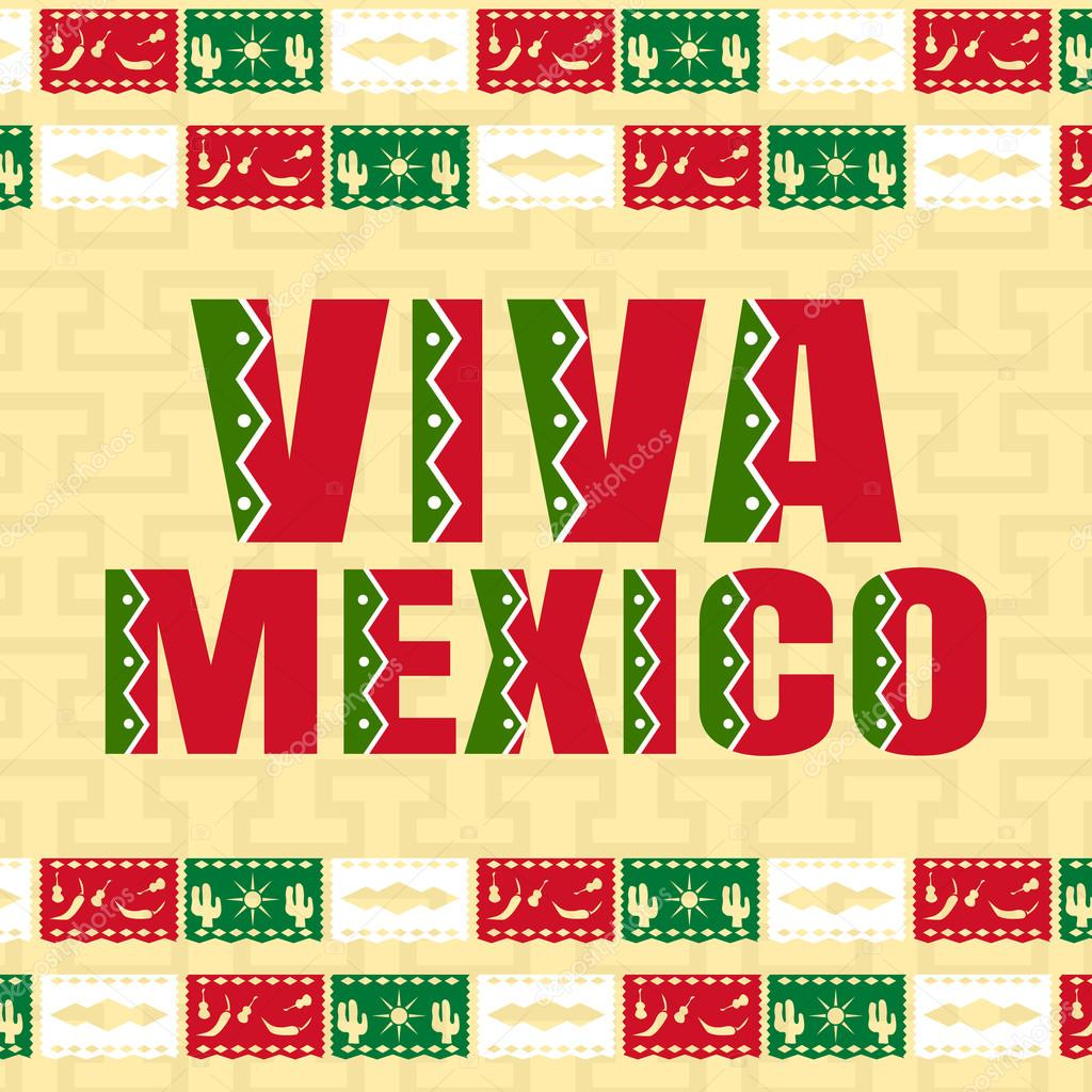 Mexican fiesta invitation alesifo mexican fiesta invitation for amazing invitation sample stopboris Images