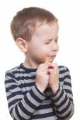 Sour candy — Stock Photo