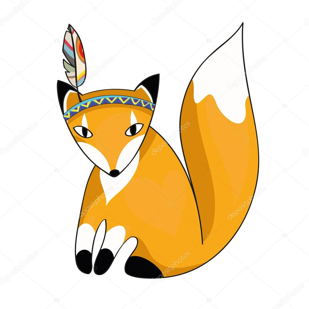 Hinti fox sexy scenes