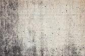 Ακατέργαστη τοίχο φόντο — Φωτογραφία Αρχείου