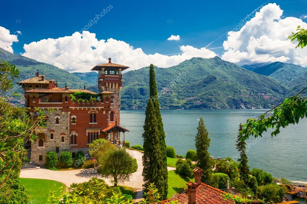 lake como chat An attorney experienced in defending lake como fake id, disorderly conduct, simple assault, marijuana, resisting arrest, or other offenses is available now.