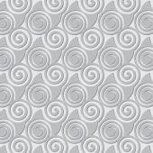 旋转模式 — 图库矢量图片