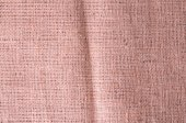 Sackcloth texture for background — Stock Photo