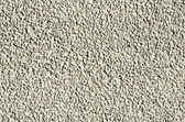 Wall little stones texture — 图库照片
