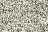 Wall little stones texture — Foto Stock