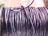 Thread texture — Stock Photo