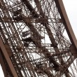 Detail of Eiffel Tower — Stock Photo #55952155