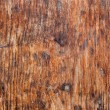 Old Wood Texture — Stock Photo #71810005