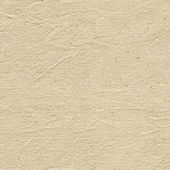 Pattern unpainted crinoline. — Stock Photo