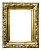 Rámeček obrázku — Stock fotografie