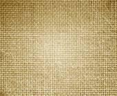 Sacks background texture — Stock fotografie