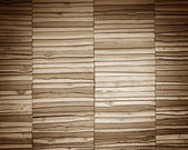 Wood plank brown — Stock Photo