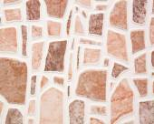 Płytki tekstura tło — Zdjęcie stockowe