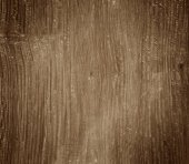 Old wooden wall background texture. — Stock Photo
