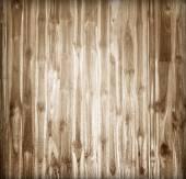 Old brown wooden background texture. — Zdjęcie stockowe