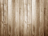 Old brown wooden background texture. — Stock Photo