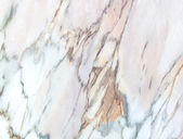 Marble background — Стоковое фото