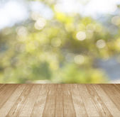 Blurred abstract bokeh background — Stock Photo