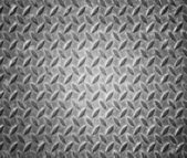 Old steel background — Stock Photo