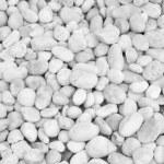 Small stones — Stock Photo #75075031