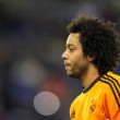 ������, ������: Marcelo Vieira of Real Madrid