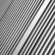 Corrugated metal — Stock Photo #59230871