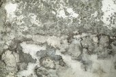 Old wall texture — Stock Photo