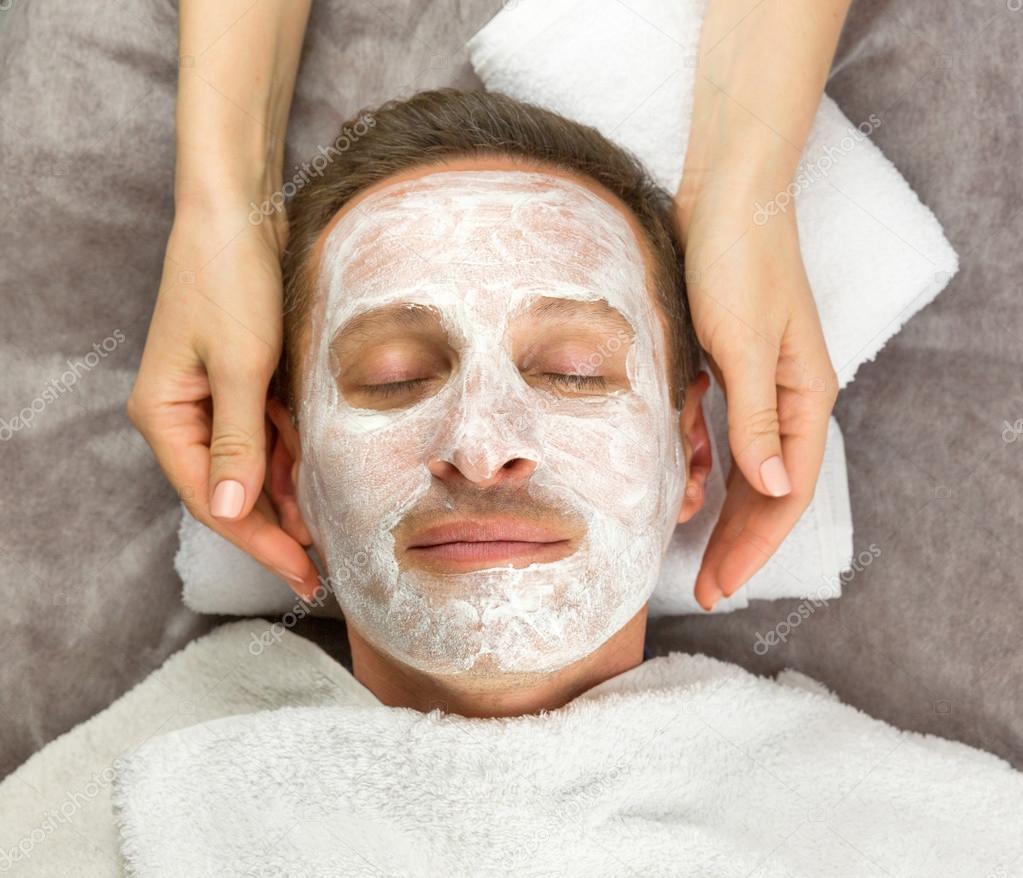 эффективность маски из спермы-чу2