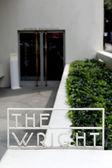 NEW YORK - SEPTEMBER 01: The Solomon R. Guggenheim Museum of mod — Stock Photo