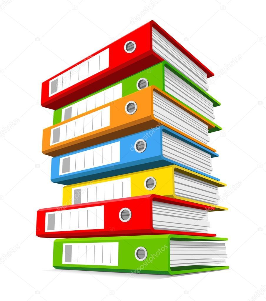 Бухучет Для Начинающих Главбух Книга Скачать Бесплатно