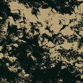 Ice grunge texture — Stock Vector