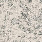 Grunge Texturen — Stockvektor