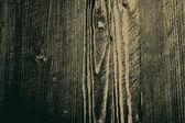 Holz texturen — Stockvektor