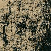Texture grunge — Vecteur