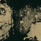 Abstrakt mit holz textur — Stockvektor