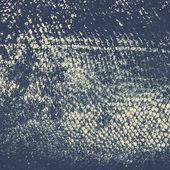 魚のスケール。抽象的な背景. — ストックベクタ
