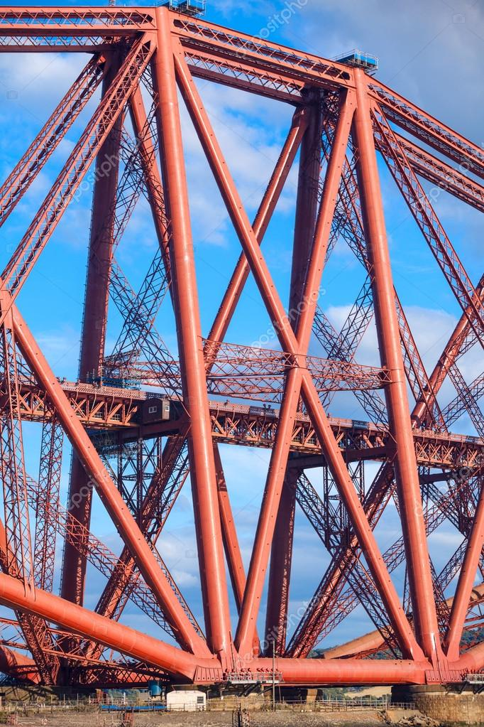 フォース鉄道橋の画像 p1_32