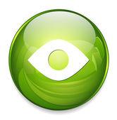 App icon design — Stock Vector