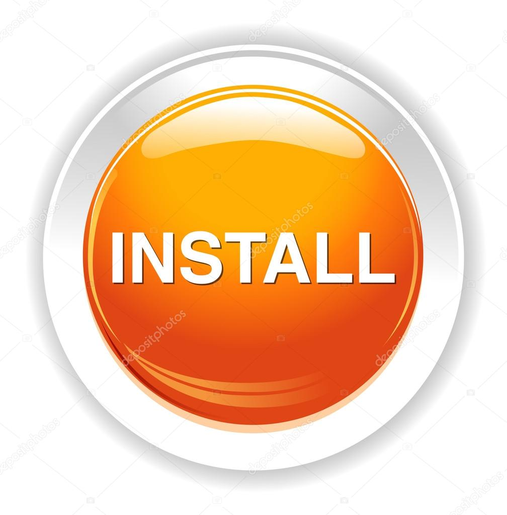 Install Icon Images  Reverse Search. Hgtv Kitchen Makeovers. Hudson Kitchen. City Kitchen Fort Worth. Gel Mats For Kitchen Floors. Kitcheners Stitch. Kohler Kitchen Sinks Undermount. Small Round Kitchen Tables. The Soup Kitchen Knoxville