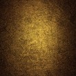Vintage Golden metal background. Design template. Design for site — Stock Photo #56608231
