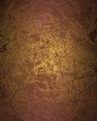 Grunge red gold texture — Stock Photo