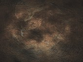 Grunge brown texture for background — Foto Stock