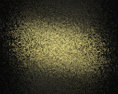 Abstract black background Element for design. Template for design. Abstract grunge background. — Stock Photo