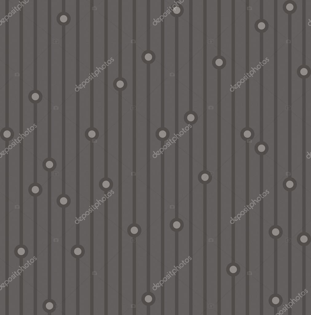 мк вязаное  спицами