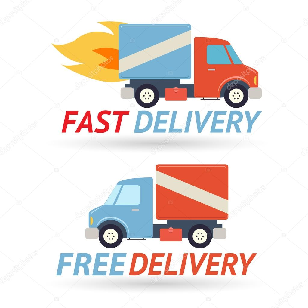 MandM Direct Free delivery MandM Direct wants you to spend your money on the important things, which is why they will deliver your goods for free when you spend over £75! Their delivery service is fast and totally reliable, so you can be strutting in your brand new outfits within 3 - 5 days.