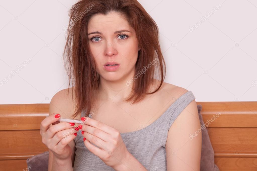 фото подловленных женщин