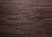 Old wooden material — Stock Photo
