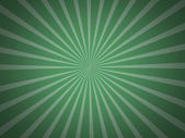 Retro Rays Background — Stock Photo