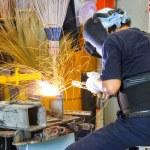 ������, ������: Welding Industry